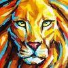 lionathletics
